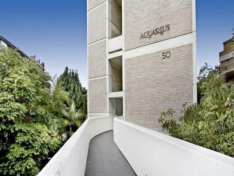 5/50 Roslyn  Gardens, Rushcutters Bay NSW 2011, Image 1