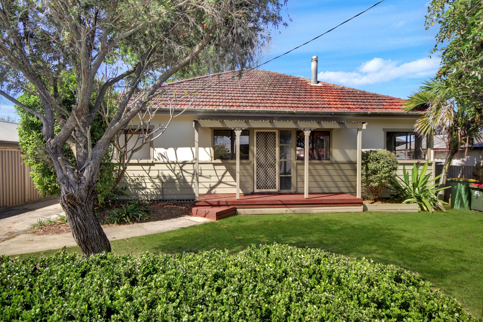 2 Sutton Avenue, Long Jetty NSW 2261, Image 0