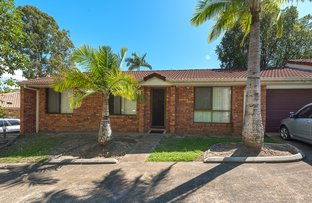 Picture of 10/153 Government Road, Labrador QLD 4215
