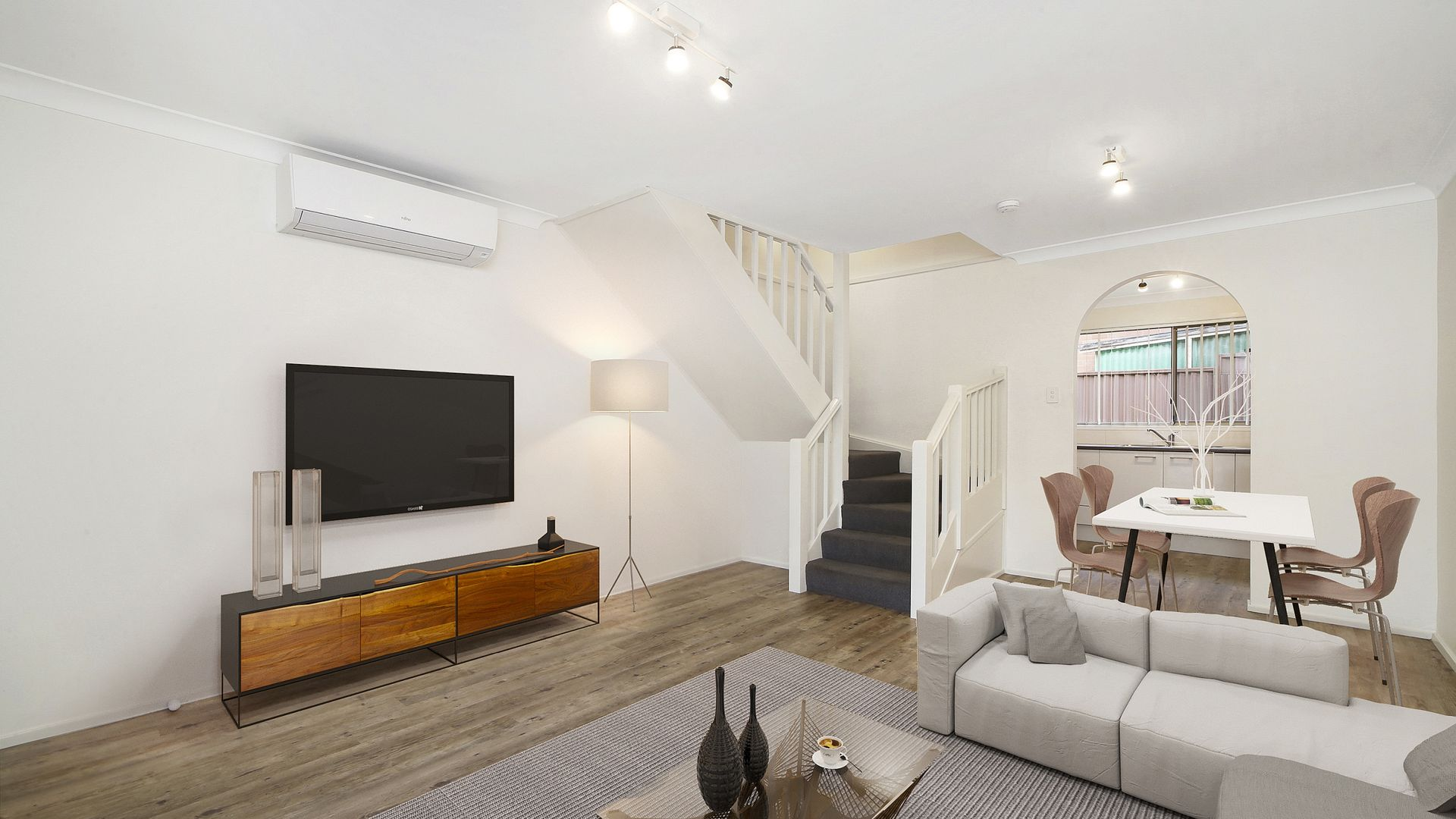 2/13 Beane Street West, Gosford NSW 2250, Image 1