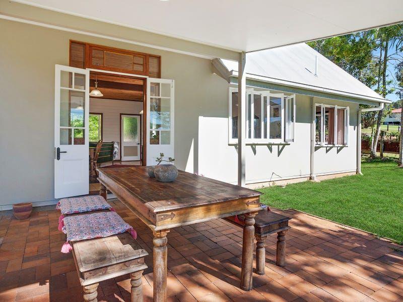 2-12 Forestcreek Place, Wamuran QLD 4512, Image 1