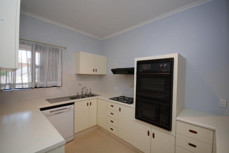 4/5 Barton Terrace East, North Adelaide SA 5006, Image 1