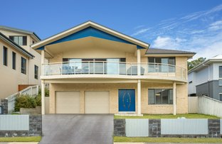 Picture of 17 Shimmer Street, Nelson Bay NSW 2315