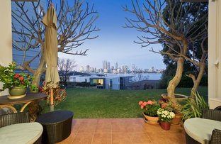 Picture of 2/8 Darley Street, South Perth WA 6151
