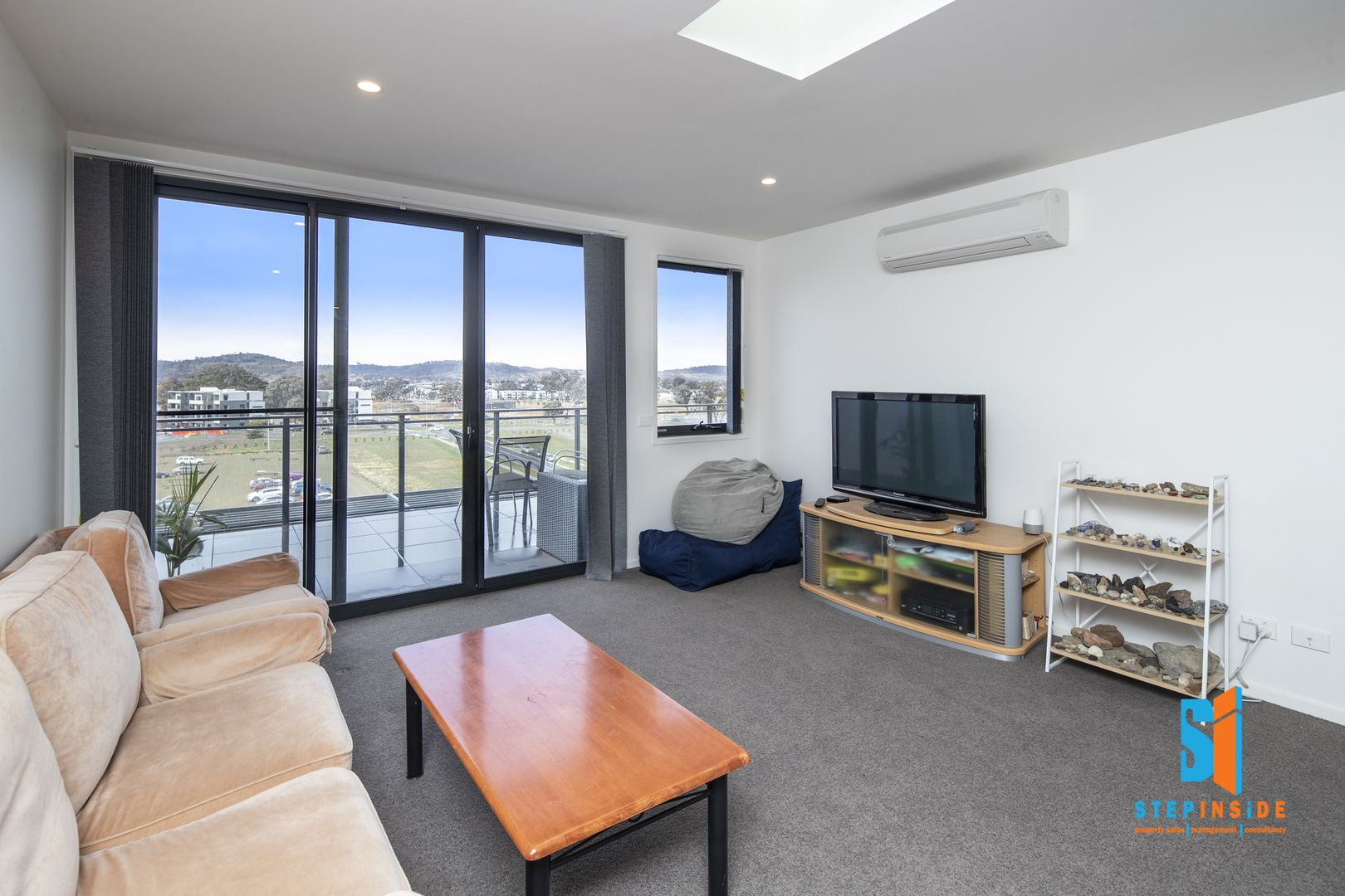 128/2 Hinder Street, Gungahlin ACT 2912, Image 1