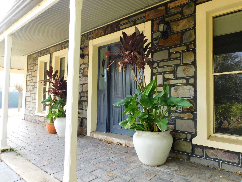 4 Grace Street, Bordertown SA 5268, Image 1