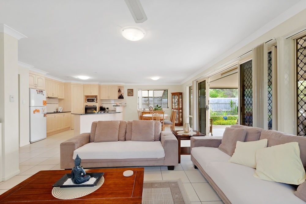 6 Maloney Place, Pelican Waters QLD 4551, Image 0