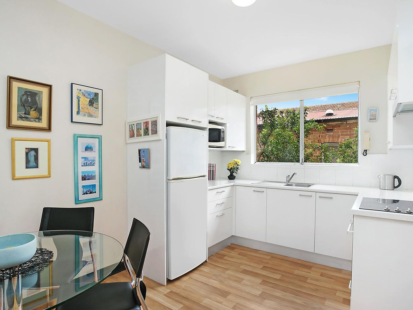 1/12 Keith Street, Dulwich Hill NSW 2203, Image 1