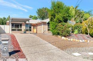 Picture of 15 Eucalyptus Court, Redbank Plains QLD 4301