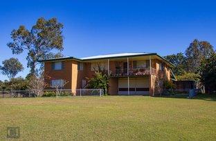 Picture of 248 Flagstone Creek Road, Birnam QLD 4285