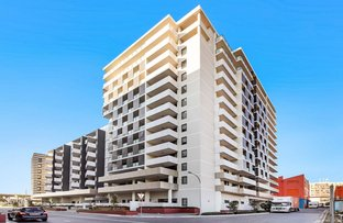Picture of 626/4 Nipper Street, Homebush NSW 2140