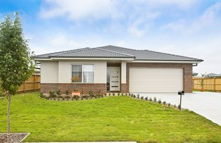 Picture of 14 Joseph Hollins Street, Moss Vale NSW 2577