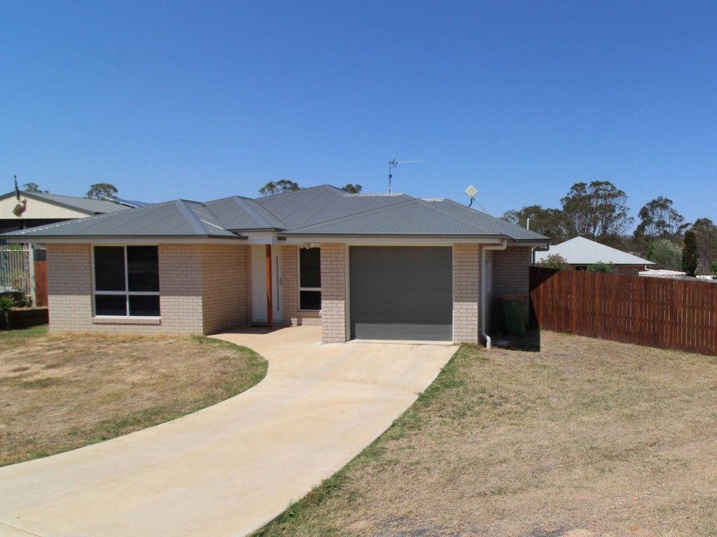 3 Jane Street, Crows Nest QLD 4355, Image 1