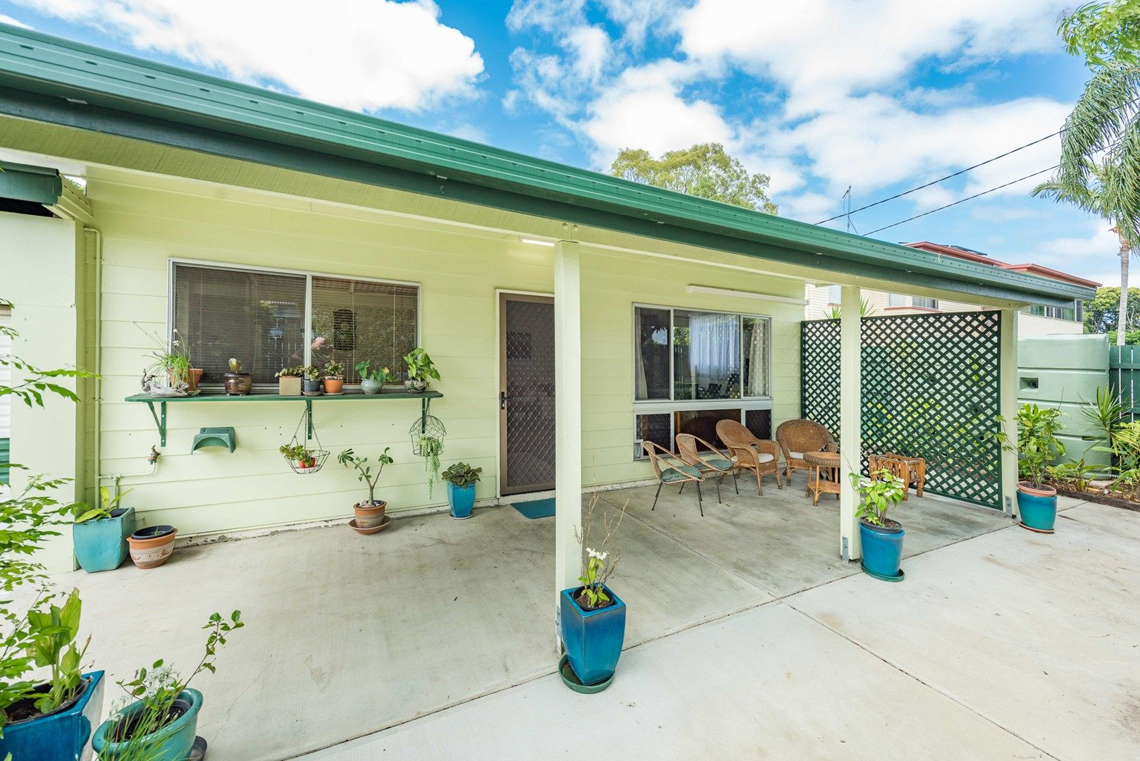 6 Cameron Street, Bundaberg North QLD 4670, Image 0