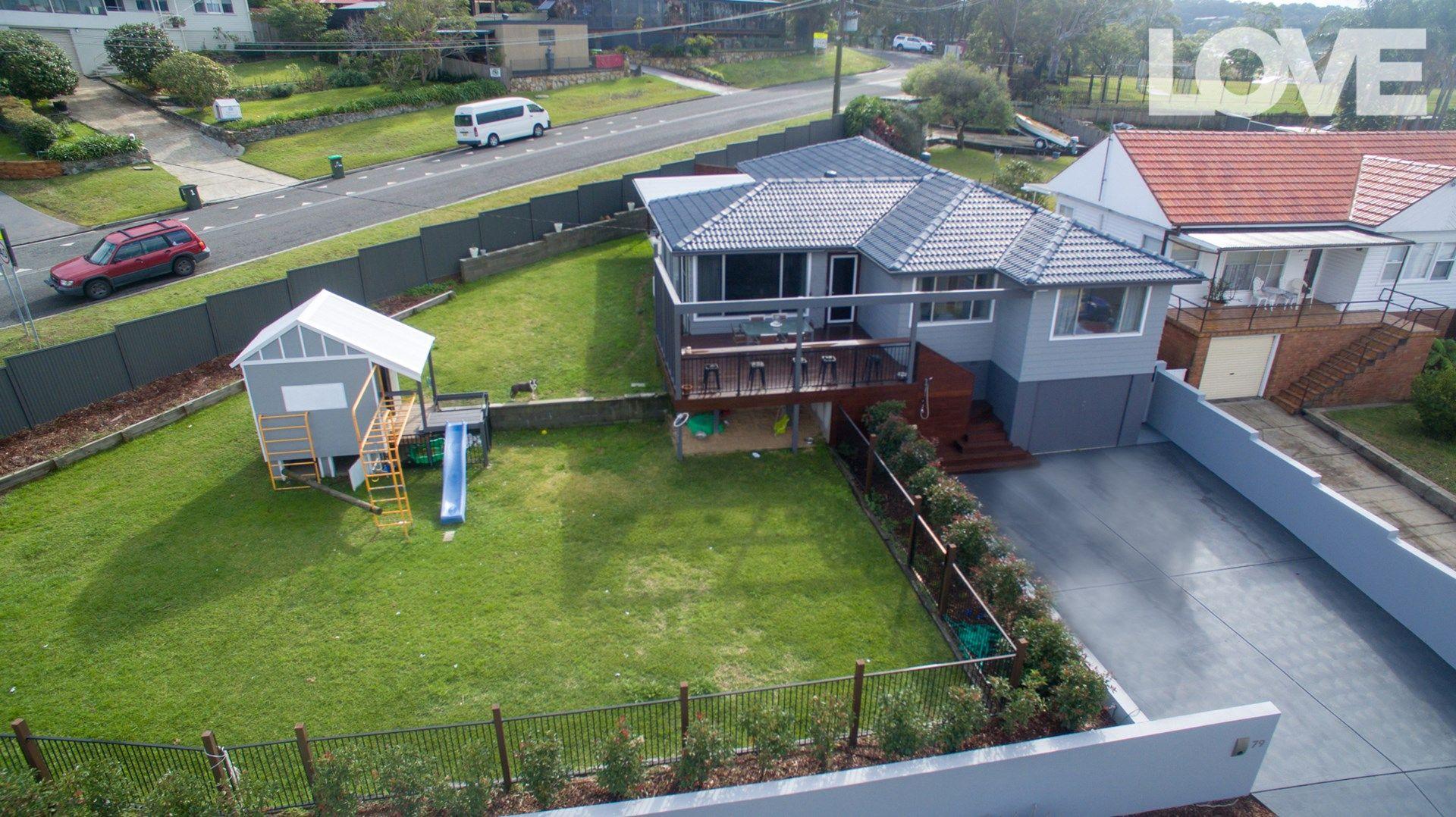 79 Buttaba Avenue, Belmont North NSW 2280, Image 0