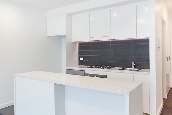Picture of 234/125 Union Street, COOKS HILL NSW 2300