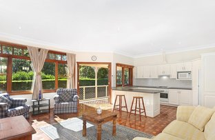 Picture of 459A Mowbray Road West, Lane Cove NSW 2066