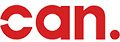 CAN Estate Agents Pty Ltd's logo
