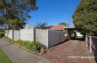Picture of 51 Stephen Street, Hamilton VIC 3300