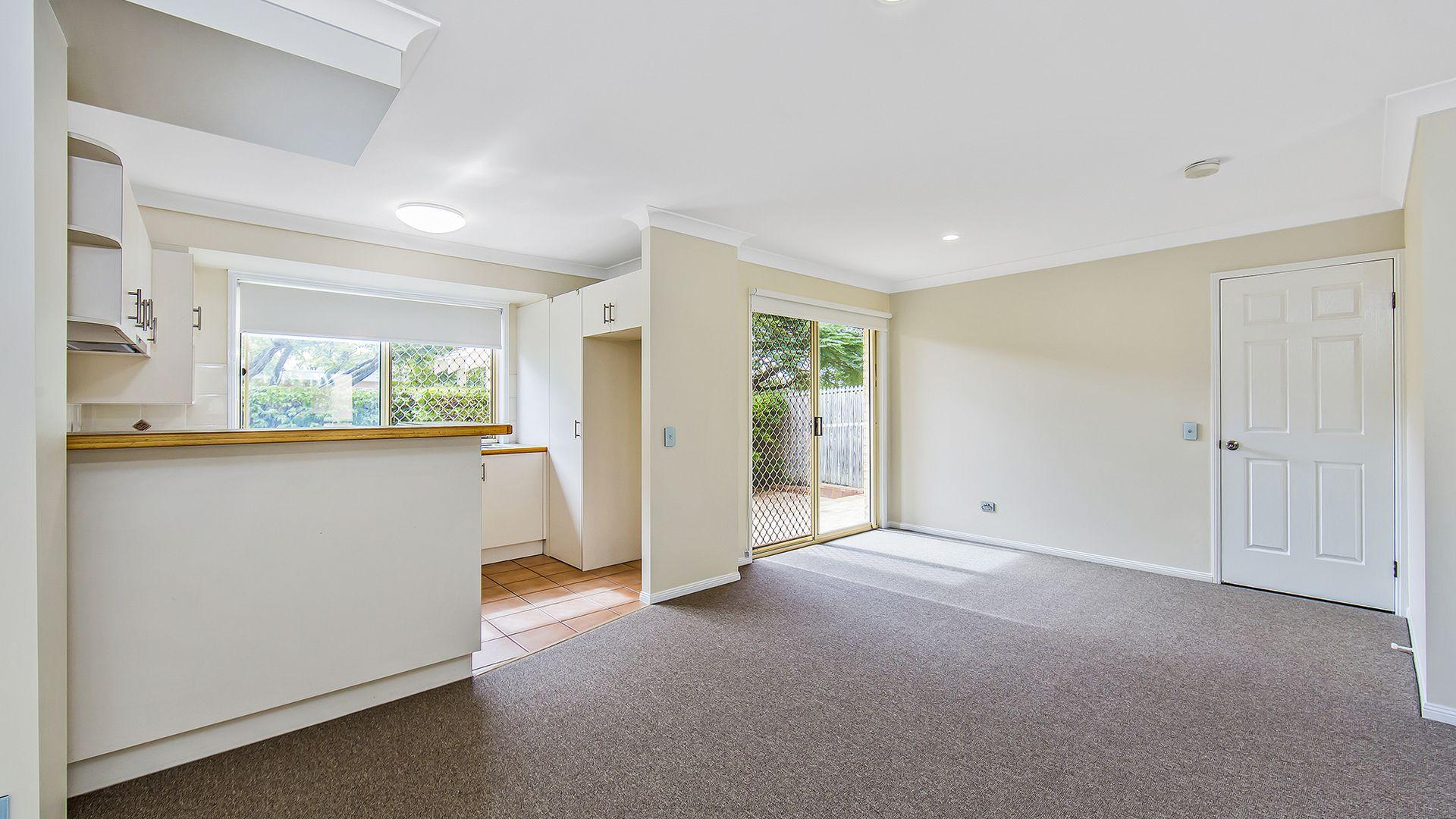 3/11 Davenport Street, Chermside QLD 4032, Image 1