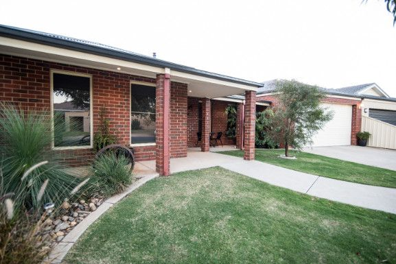 2 Nance Court, Cobram VIC 3644, Image 2