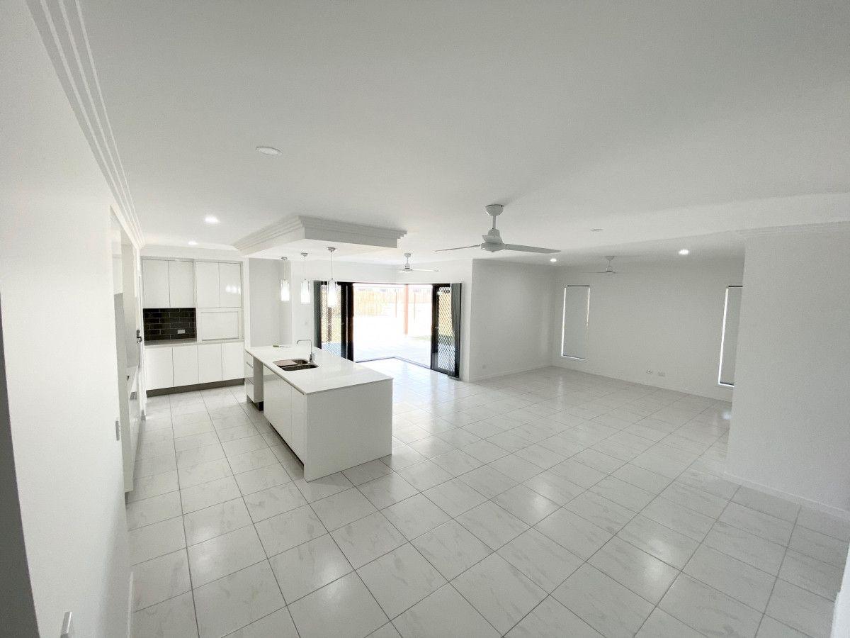 29 Tina Drive, Urangan QLD 4655, Image 2