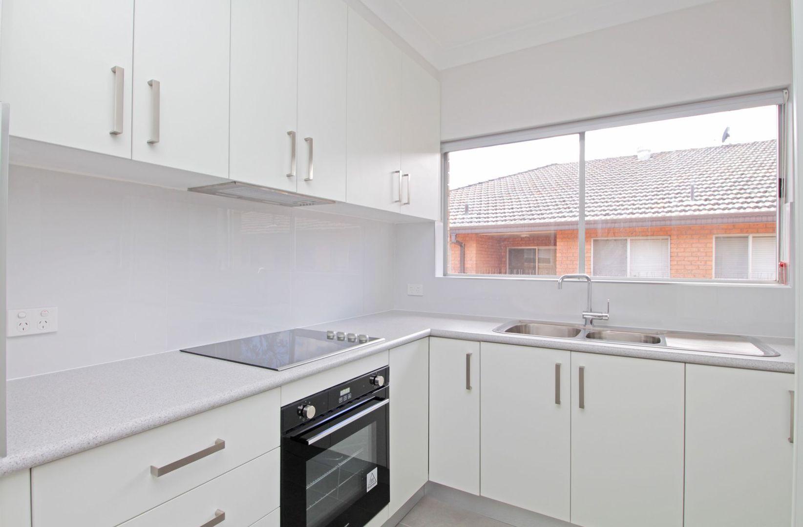 7/6 O'Reilly Street, Parramatta NSW 2150, Image 0