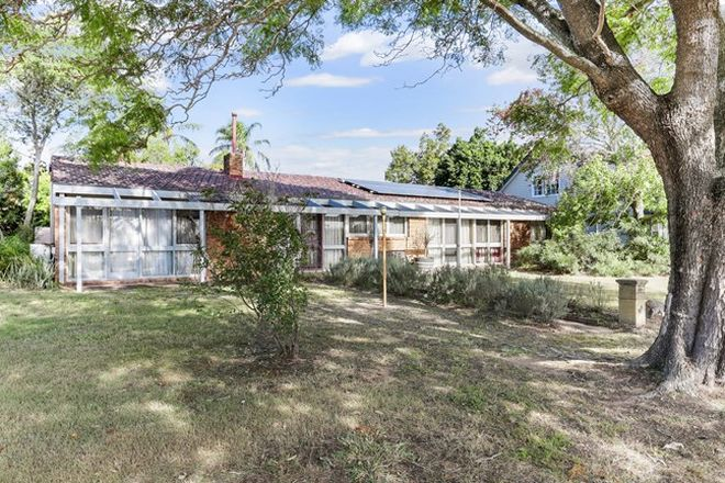 Picture of 35 Howe Street, SINGLETON NSW 2330