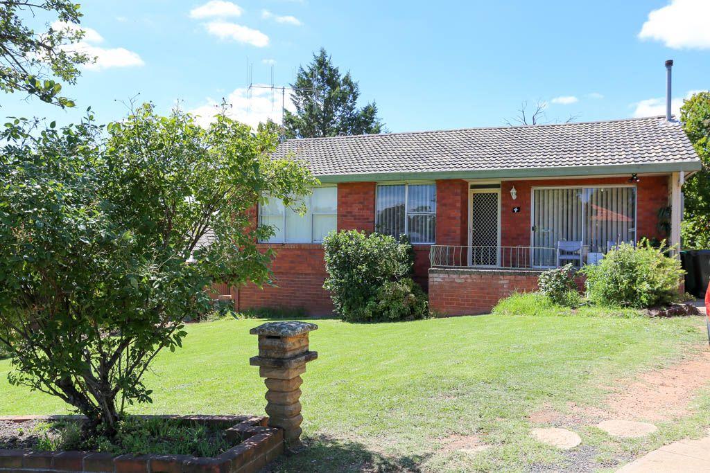 4 Raglan Street, South Bathurst NSW 2795, Image 0