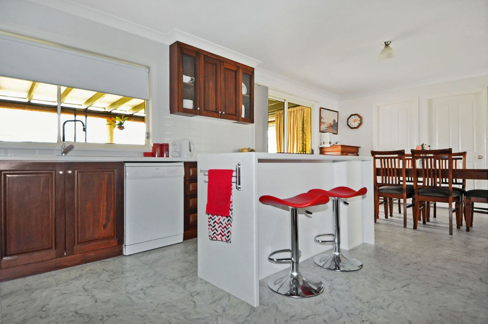 12 Westbourne Drive, Abercrombie NSW 2795, Image 2