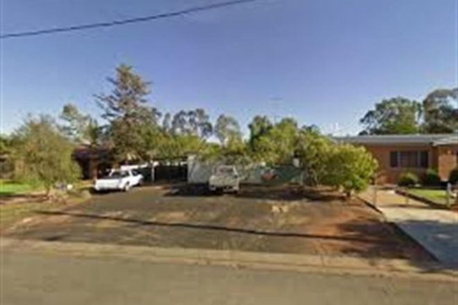 Picture of 2/29 Goold Street, COBAR NSW 2835