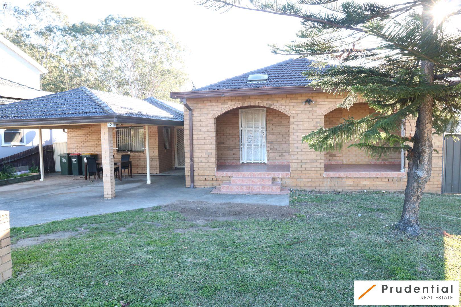 71 Pembroke Rd, Minto NSW 2566, Image 0