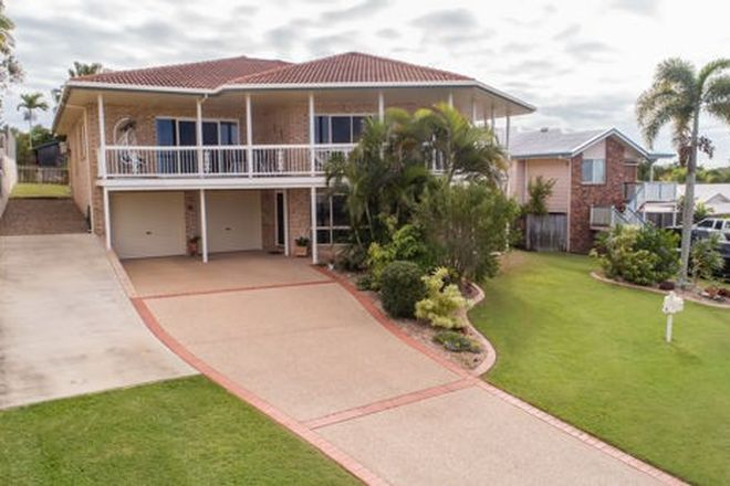Picture of 13 McCormack Avenue, RURAL VIEW QLD 4740