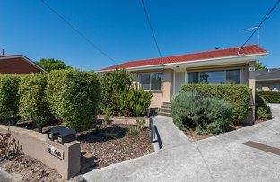 Picture of 69 Brunning Crescent, Frankston North VIC 3200