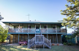 Picture of 569 Roadvale Harrisville Road, Anthony QLD 4310