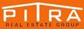 Pitra Real Estate Group's logo