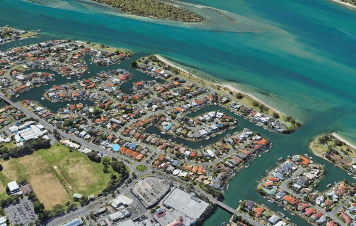 1/139 Bayview Street, Runaway Bay QLD 4216, Image 0
