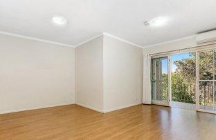 Picture of 20/62 Burlington Road, Homebush NSW 2140