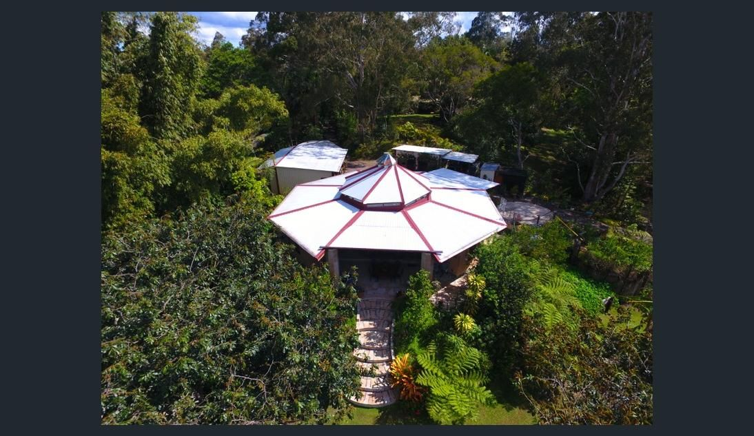 12 LAWRENCE PL, Maleny QLD 4552, Image 1