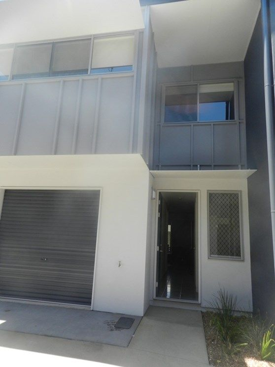3/26 Rossella, West Gladstone QLD 4680, Image 0