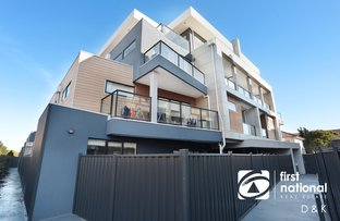 Picture of 102/699B Barkly Street, West Footscray VIC 3012
