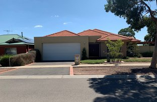 Picture of 21 Jerribong Way, Kangaroo Flat VIC 3555