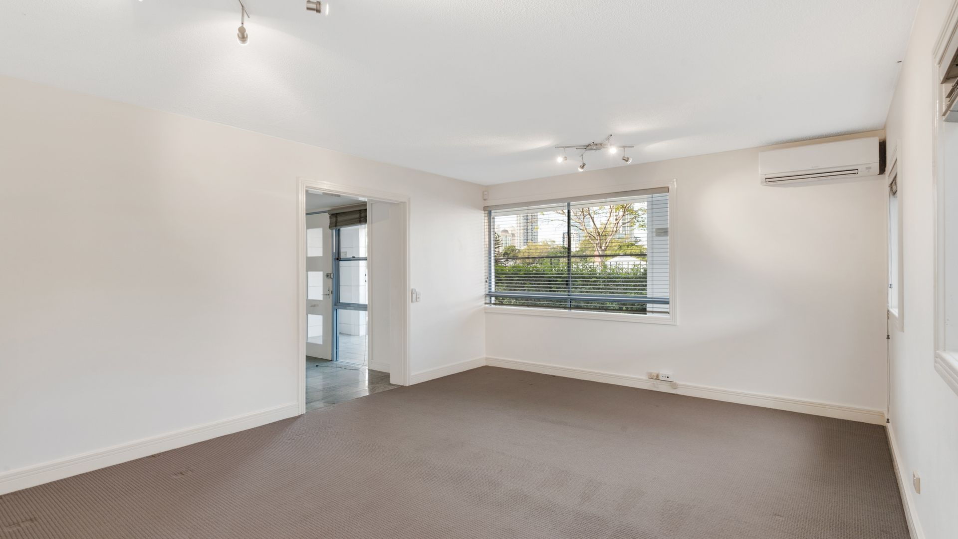 5/331 Gregory Terrace, Spring Hill QLD 4000, Image 1