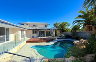 Picture of 1 Vaucluse Place, Kallaroo WA 6025