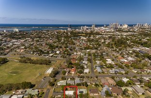 Picture of 59 Kumbari Avenue, Southport QLD 4215