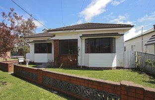 Picture of 2 Thomas Street, Mayfield NSW 2304