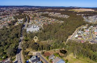 Picture of Lot 103 Bellbird Close, Fletcher NSW 2287