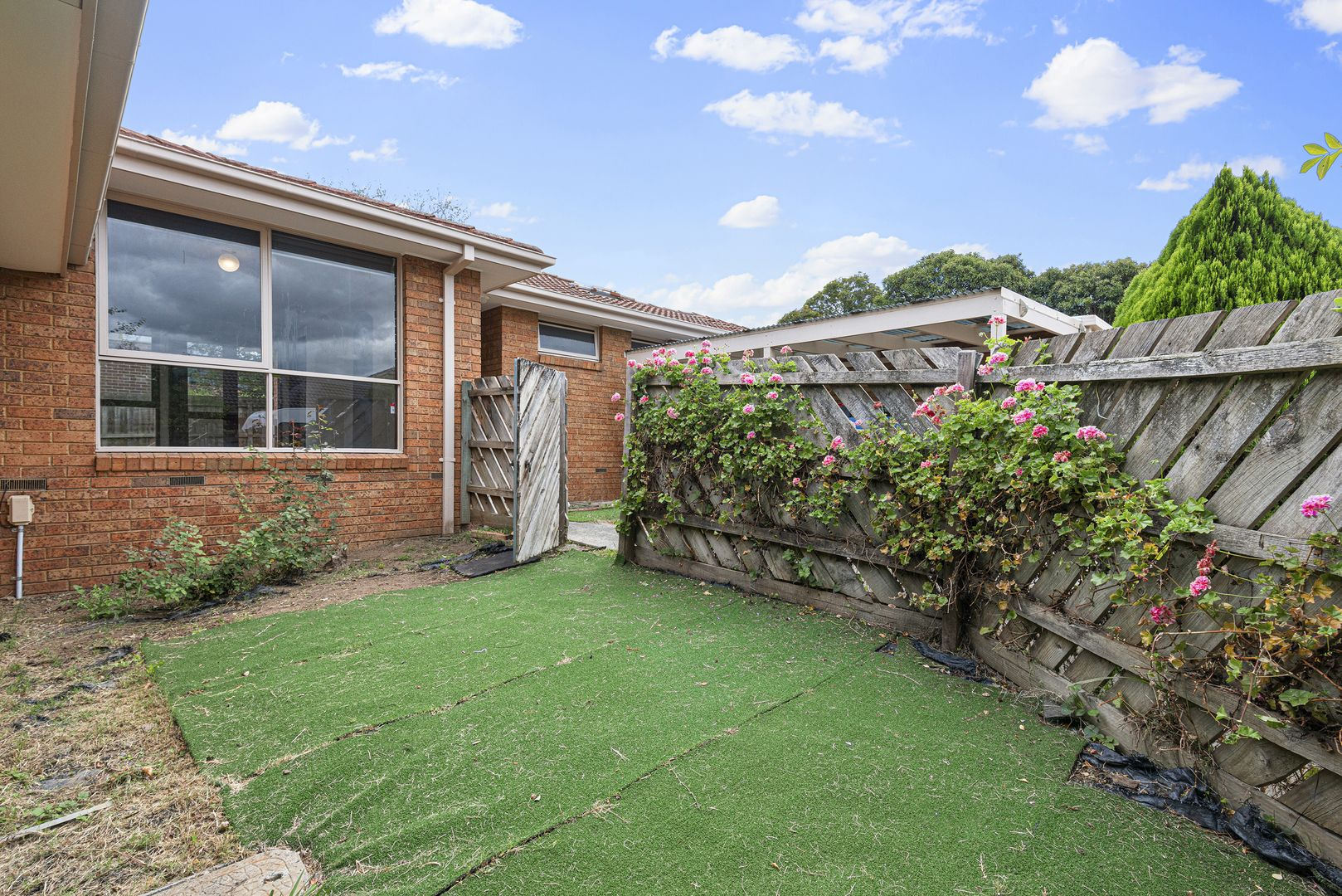 2/29 Talford Street, Doncaster East VIC 3109, Image 0
