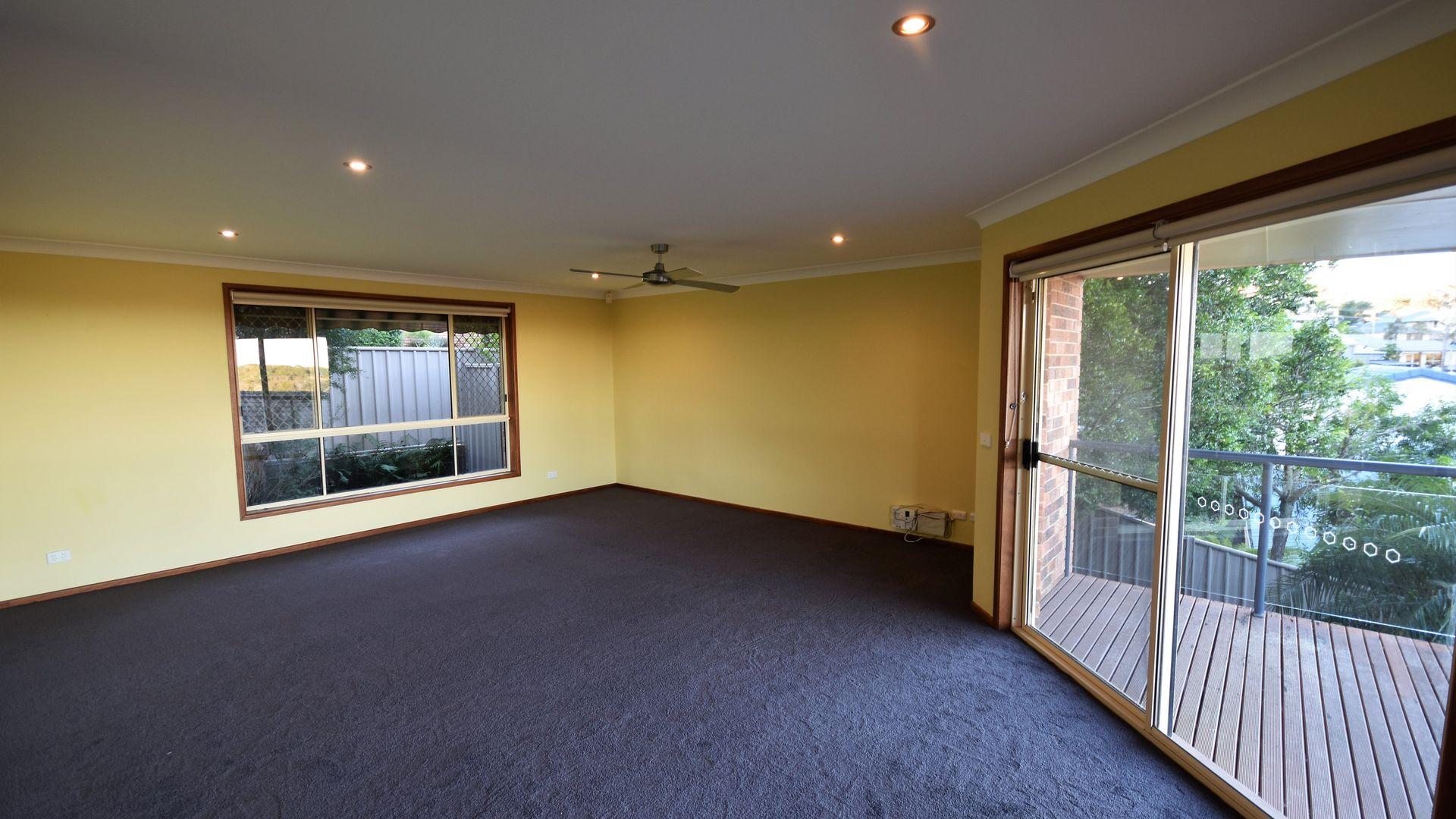 3/17 Brunswick Avenue, Coffs Harbour NSW 2450, Image 1