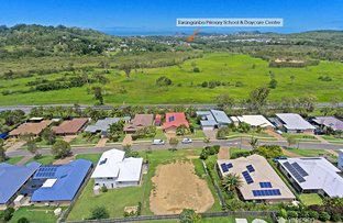 Picture of 30 Lakeside Drive, Taroomball QLD 4703